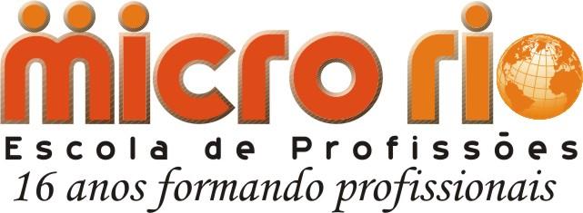 Microrio Escola de Profissões